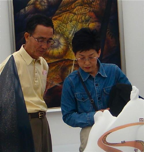 Tatsuo Asano Net Worth